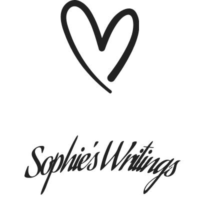 Sophie's Writings