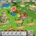 Dragon City Ejderha Beceri Geliştirme Habitat ve Gems Hilesi
