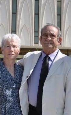Death, In Memoriam, LDS, Mormon, Faith, Loss,