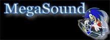 Megasound.php