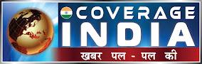 COVERAGE INDIA