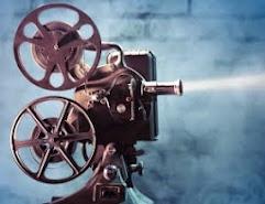 Sort Films