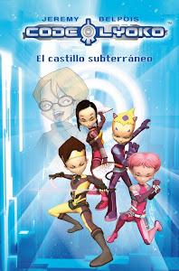 Leer el Castillo Subterraneo