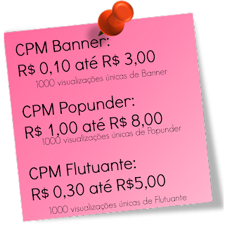 http://ads.egrana.com.br/indica/25752