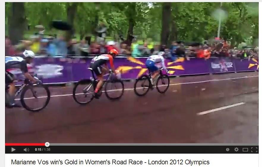 marianne vos, womens road racing, cyclocross, road racing