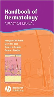 Handbook of Dermatology: A Practical Manual PDF