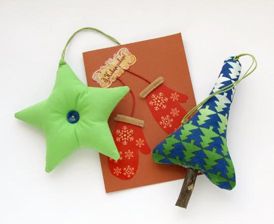 подарки, gift