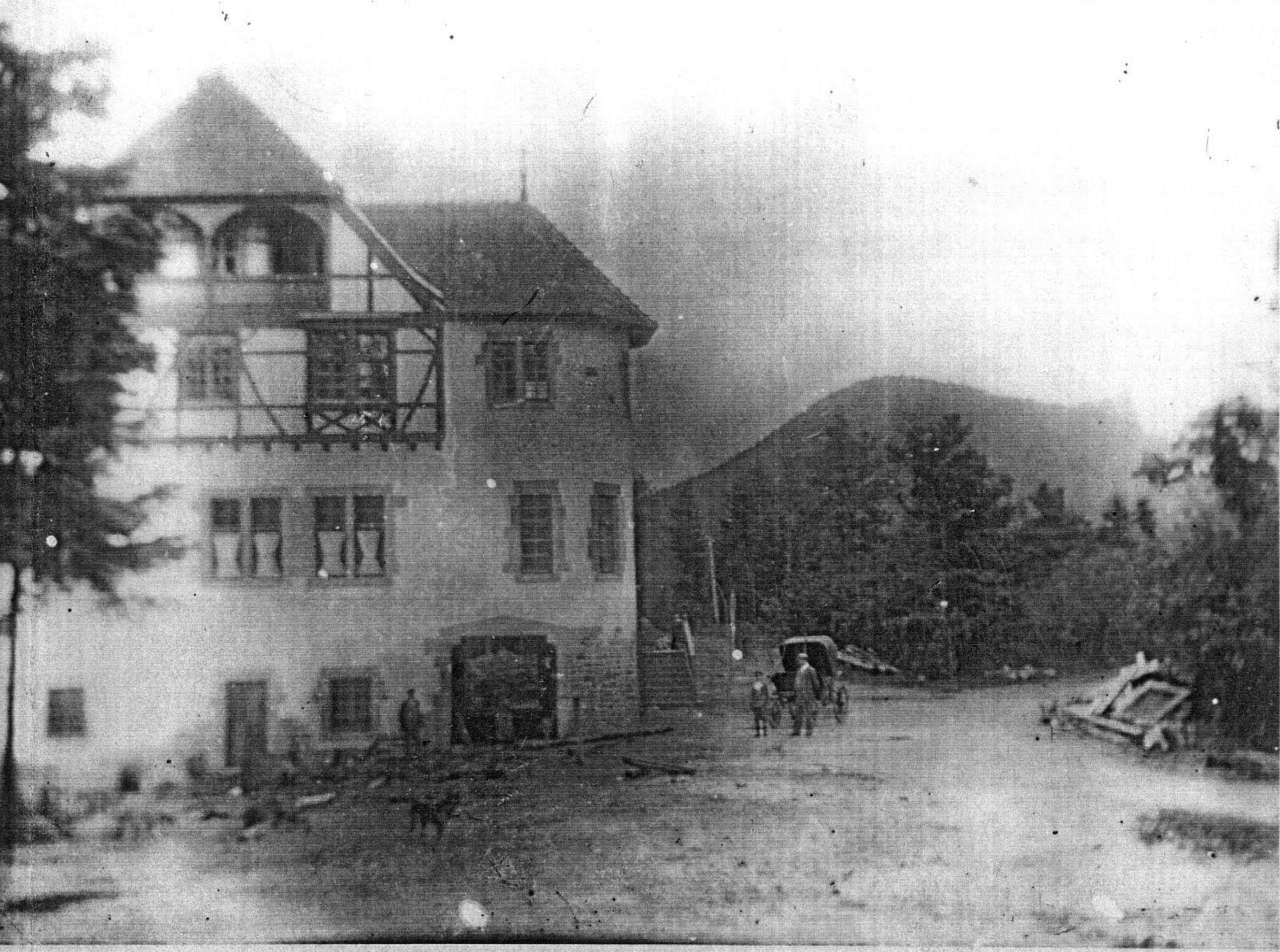 My-Alsace.com