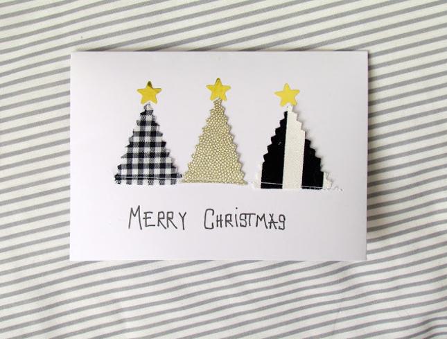 Cartão-de-natal-simples-e-lindo