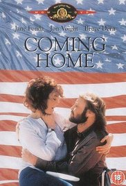 Watch Coming Home Online Free Putlocker