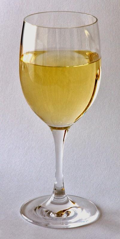 Beaut et sant alcool et allaitement puis je boire de l 39 alcool si j 39 allaite - Allaitement et retour de couche ...