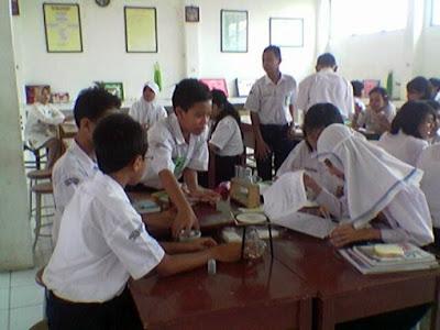 Metode Jenis Pembelajaran.JPG