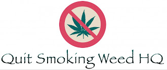 Quit Smoking: The Physical Effects of Marijuana Abuse
