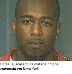Woody Borgella