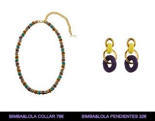 Bimba-Lola-PV2012-Colección4