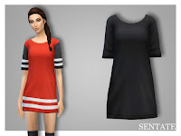 http://www.thesimsresource.com/artists/Sentate/downloads/details/category/sims4-clothing-female-teenadultelder-everyday/title/milk-dress/id/1306800/