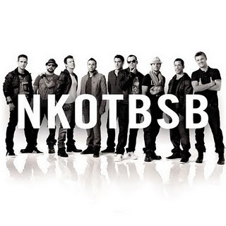 NKOTBSB - All In My Head Lyrics | Letras | Lirik | Tekst | Text | Testo | Paroles - Source: musicjuzz.blogspot.com