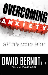 https://www.goodreads.com/book/show/25699616-overcoming-anxiety