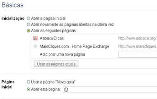 tutorial-chrome-configurar