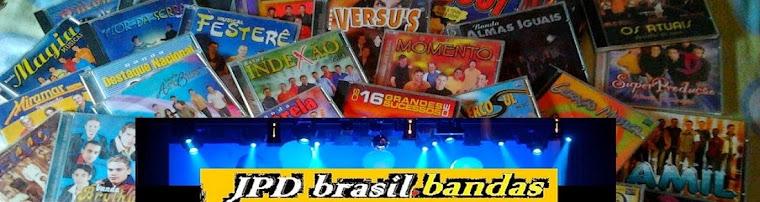 //JPD brasil.Bandas//o melhor do sul valorizando a melhor musica do sul do Brasil IBIRAPUITA-RS-POA