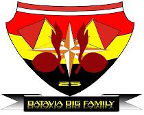 Batavia Big Family