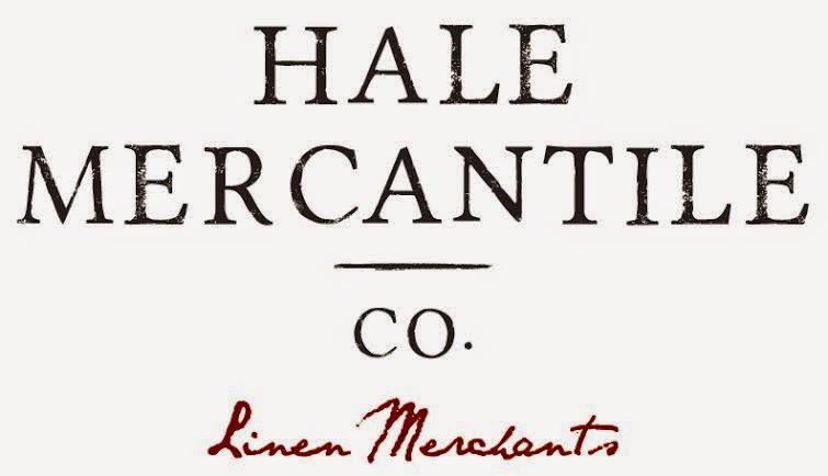 Hale Mercantile