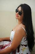 Poonam Bajwa latest Glamorous Photos-thumbnail-20