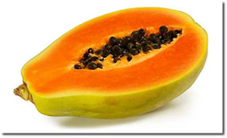 pepaya, khasiat pepaya, buah pepaya, pohon pepaya, manfaat buah pepaya