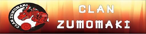 Clan zumomaki (CZ)