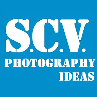 SCVPhotoIdeas-Logo