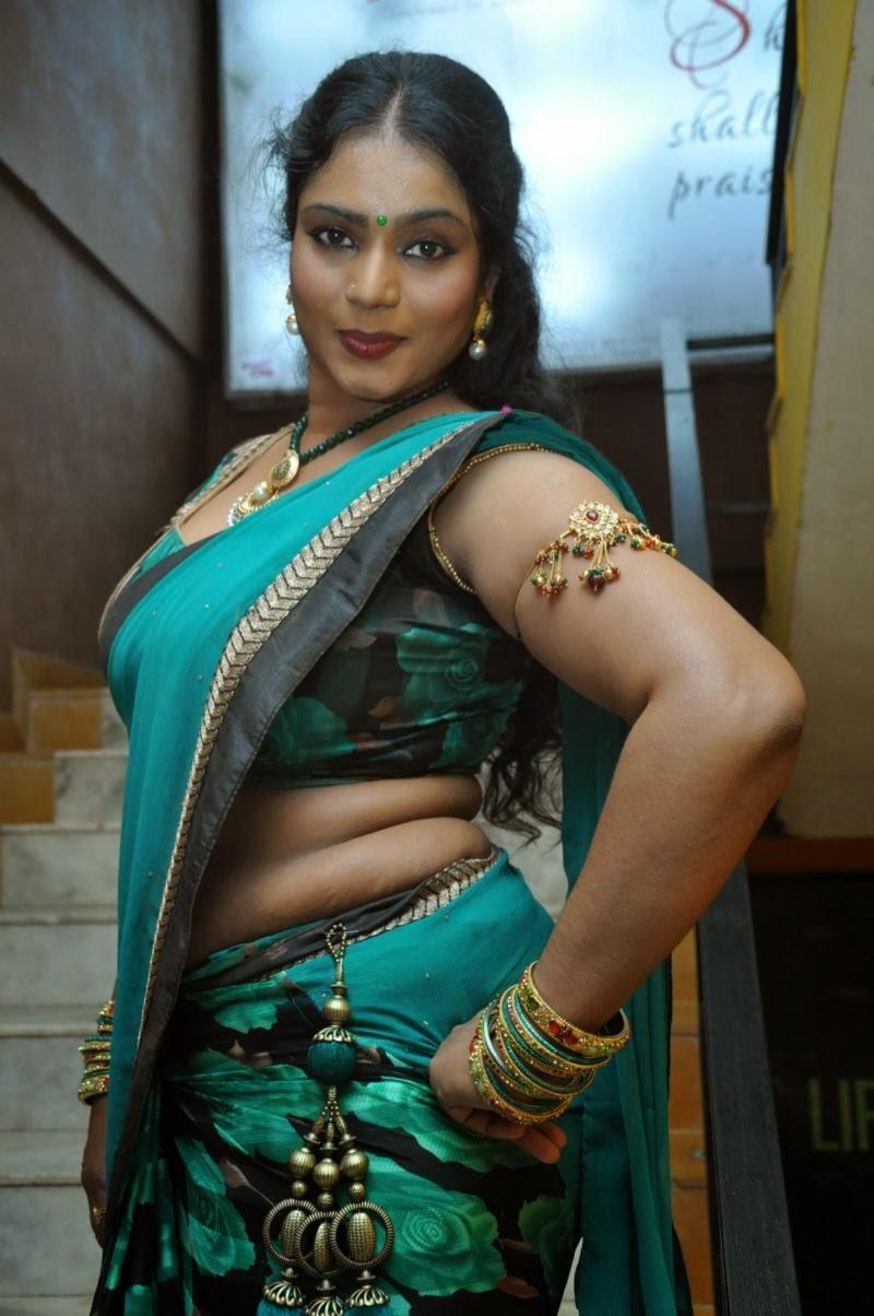 Woman, hot indian telgu sexi bhabhi hd photo love