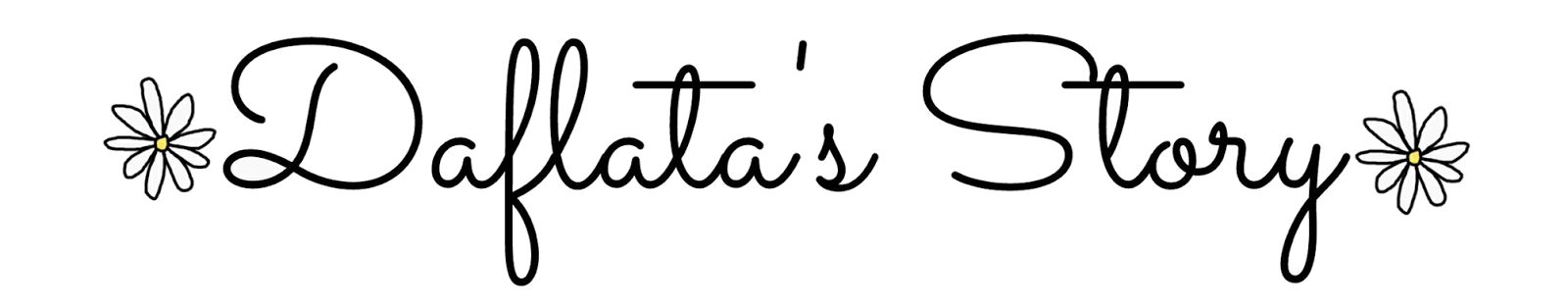 Daflata's Story