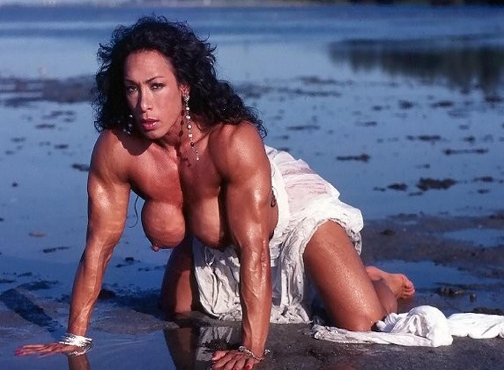 Sexy latina moviesw