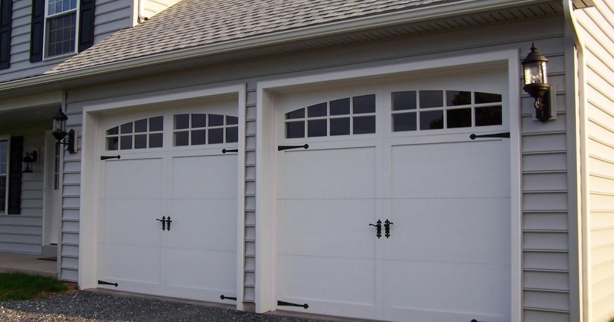 Infocasa le pertinenze nell 39 acquisto della prima casa - Iva 4 prima casa ...