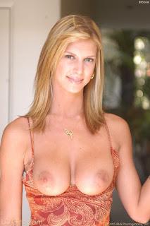 Nude Selfie - sexygirl-brooke1_8-782789.jpg
