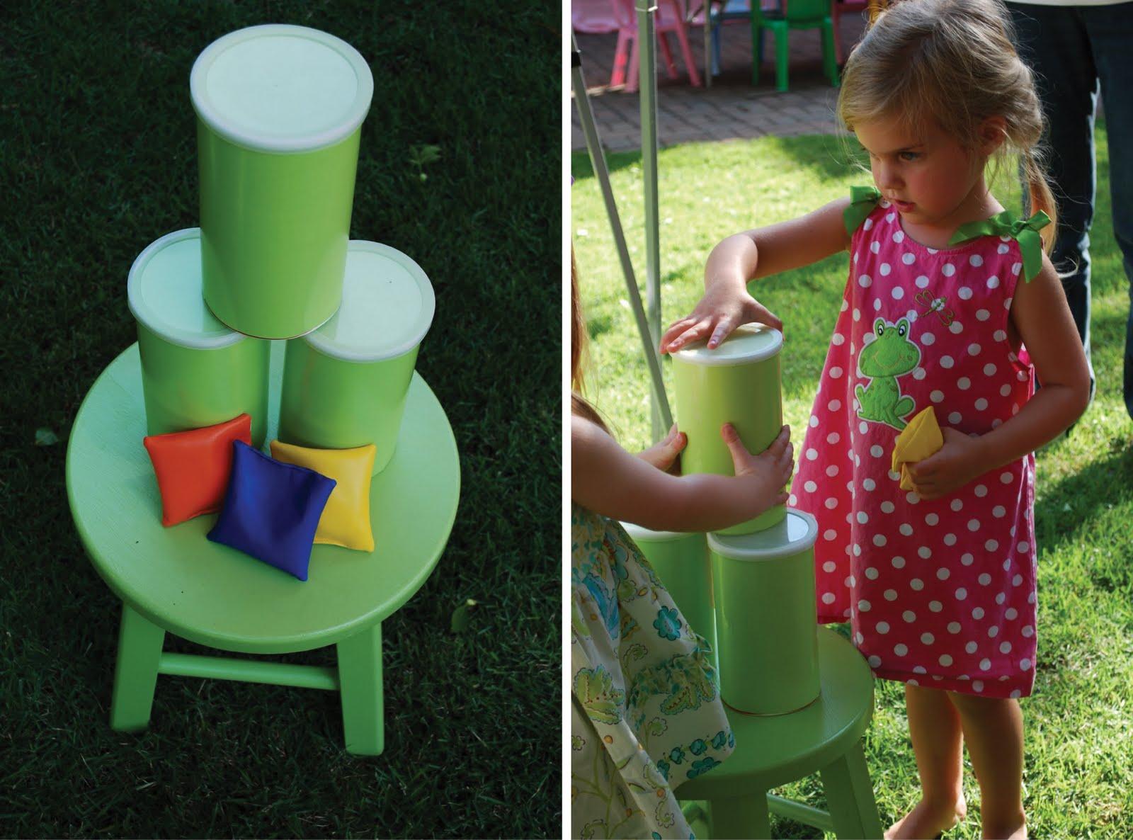 beautiful backyard carnival anders ruff custom designs llc