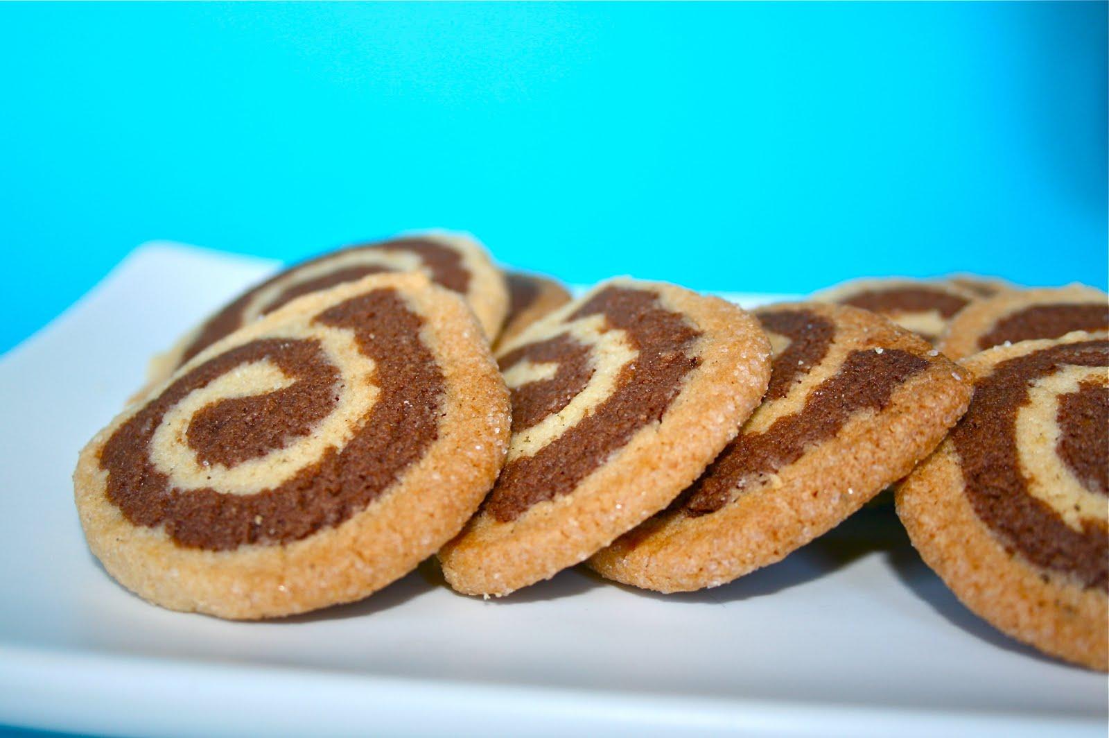 galletas faciles de hacer en casa