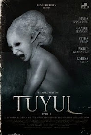 descargar JTuyul: Part 1 gratis, Tuyul: Part 1 online