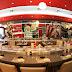 Các nhà hàng lẩu băng chuyền ở Hà Nội