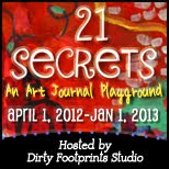 21 Secrets