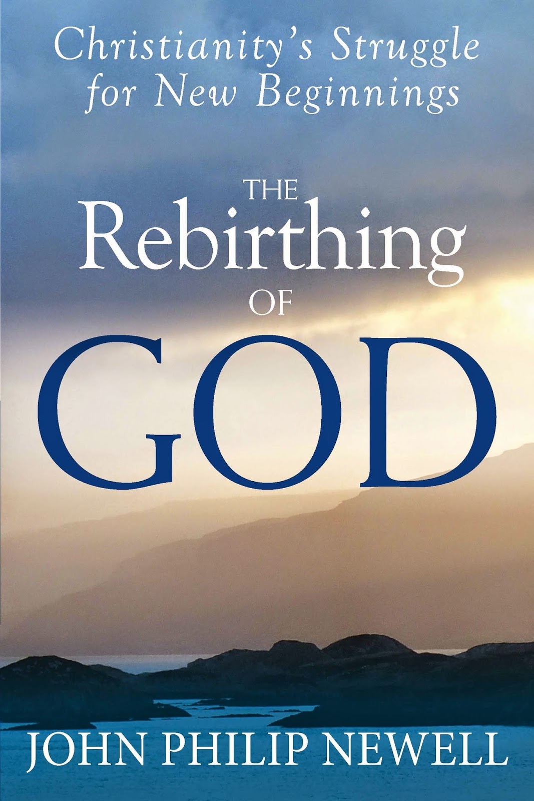 http://www.deep-books.co.uk/books/new-releases/9781594735424-rebirthing-of-god