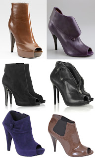 ankle_boot_peep_toe_02