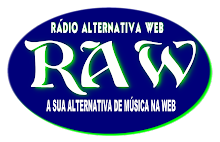 SITE RÁDIO ALTERNATIVA