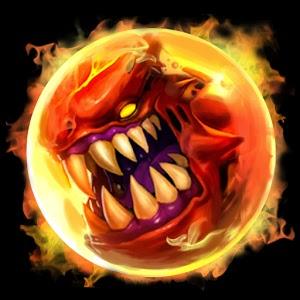 Tải Marble Heroes Apk Mod cao Damage và tốc độ