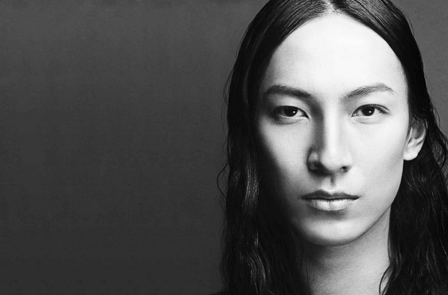 balenciaga won't renew alexander wang's contract