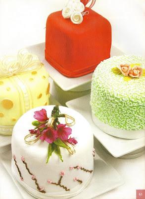 Tortas decoradas para infantiles 15 aos bautizos y ms for Tortas decoradas infantiles