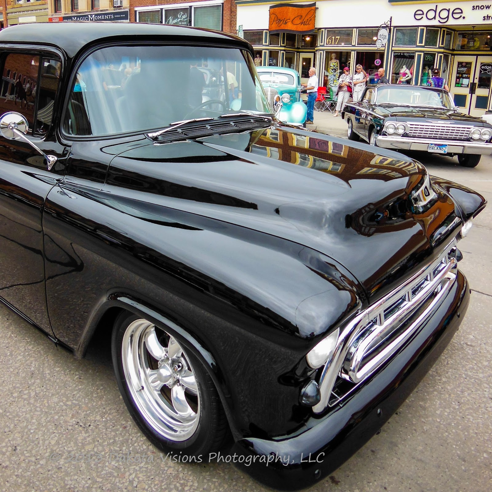 See You Behind The Lens Top Car Show Photography Tips - Car show photography