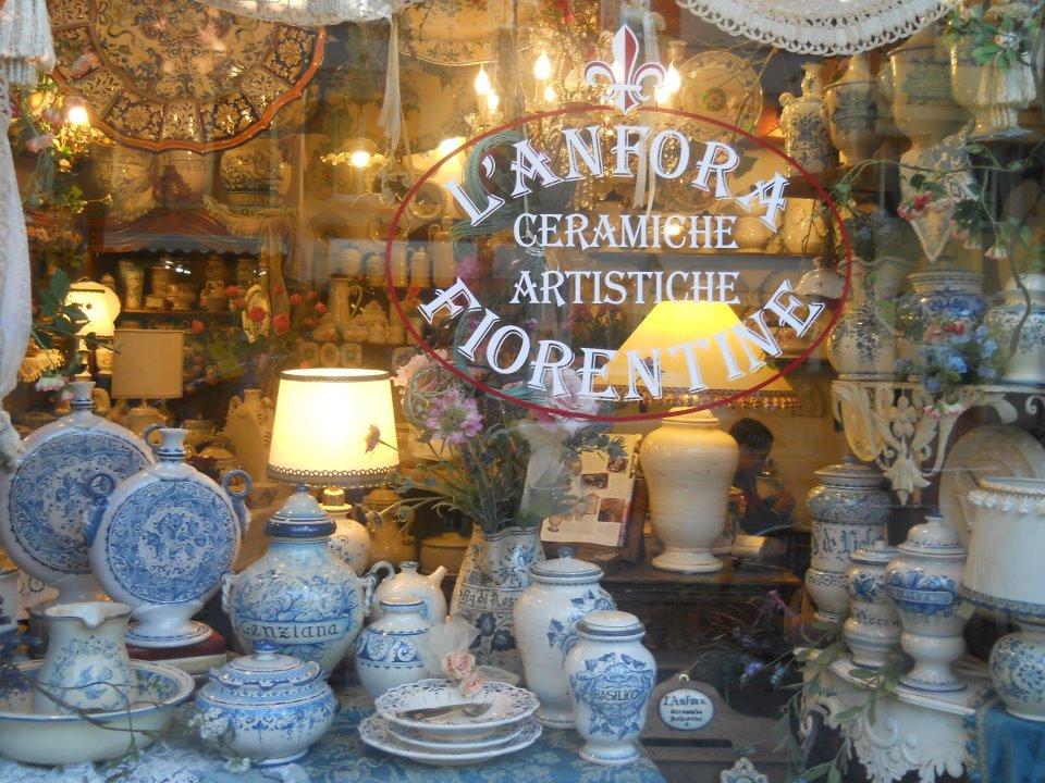 L 39 Atelier Di Margherita Giugno 2012