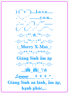 [Image: sms-giang-sinh-noel.png]