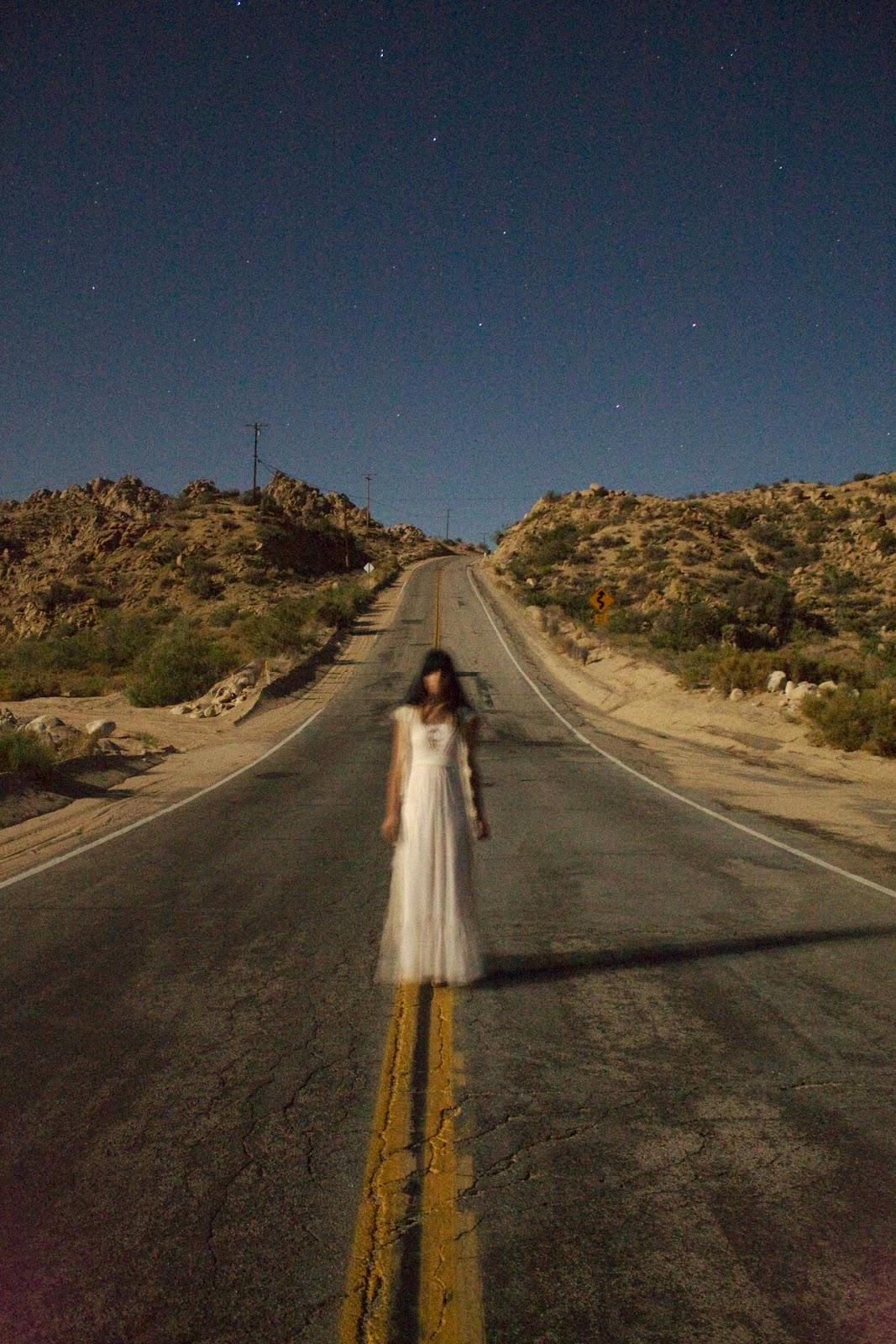 ©Angela de la Agua. Dear Desert Diary,. Fotografía | Photography